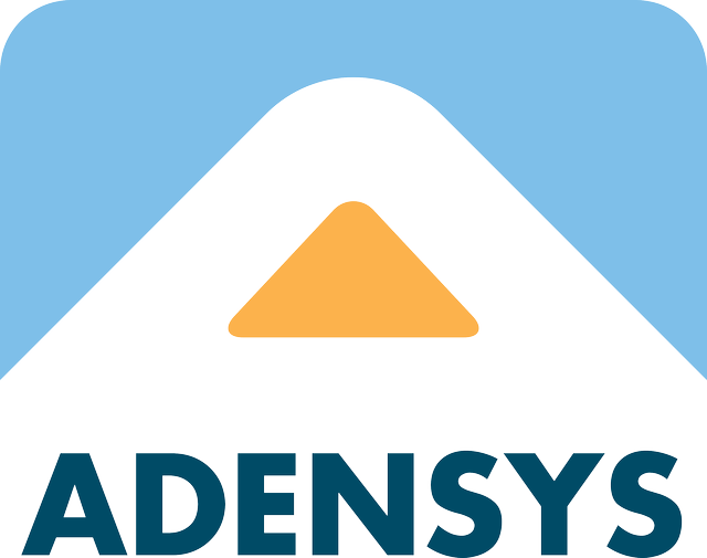 ADENSYS
